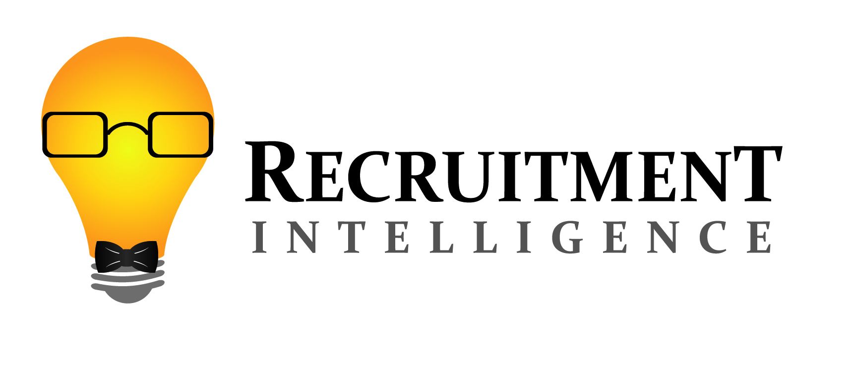 Recruitment Intelligence, Staffing Agencies, Recruiting Agencies, Staffing Agency, Recruiting Agency, Recruitment Firms, Executive Search Firms